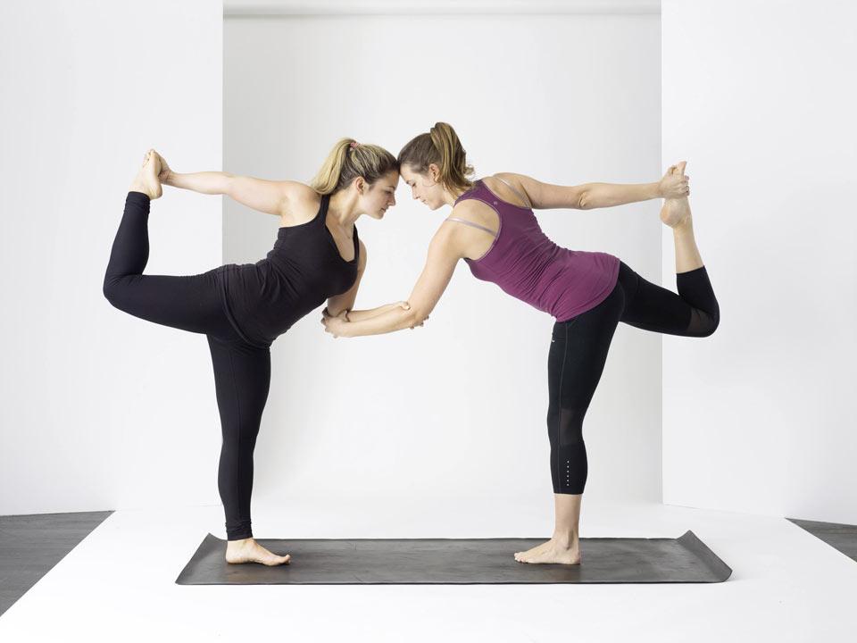 zwei-yogini-kundalini-purefreude-yoga-muenster-960.jpg