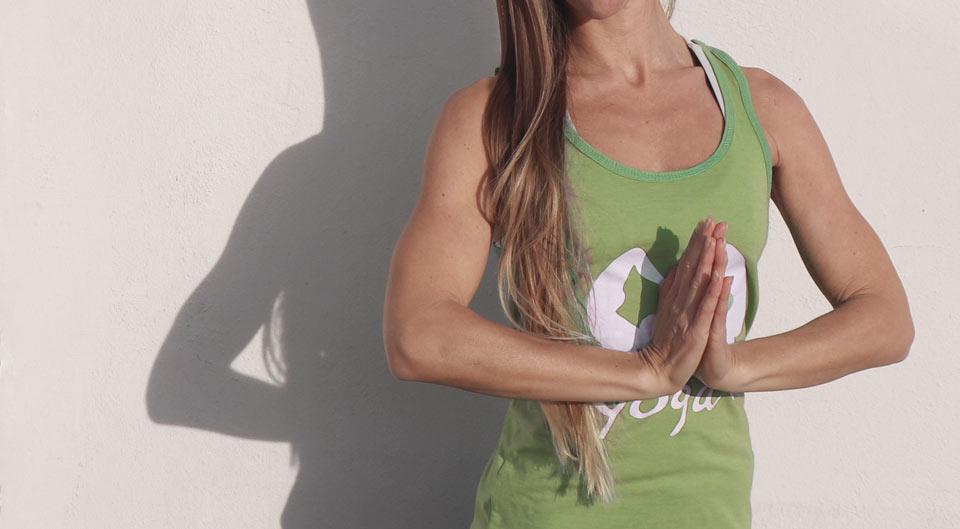 green-yogini-anusara-yoga-muenster-purefreude-960.jpg