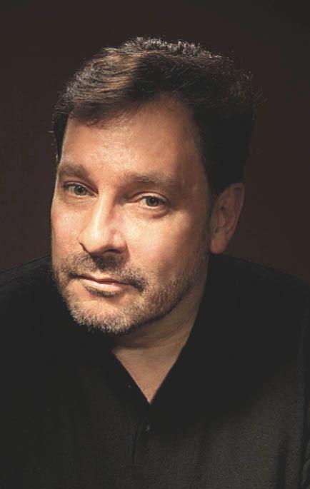 Glen Cortese Portrait.jpg