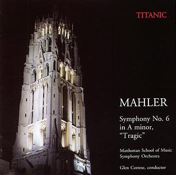 Cover Art Mahler 6.coverart(1).jpg