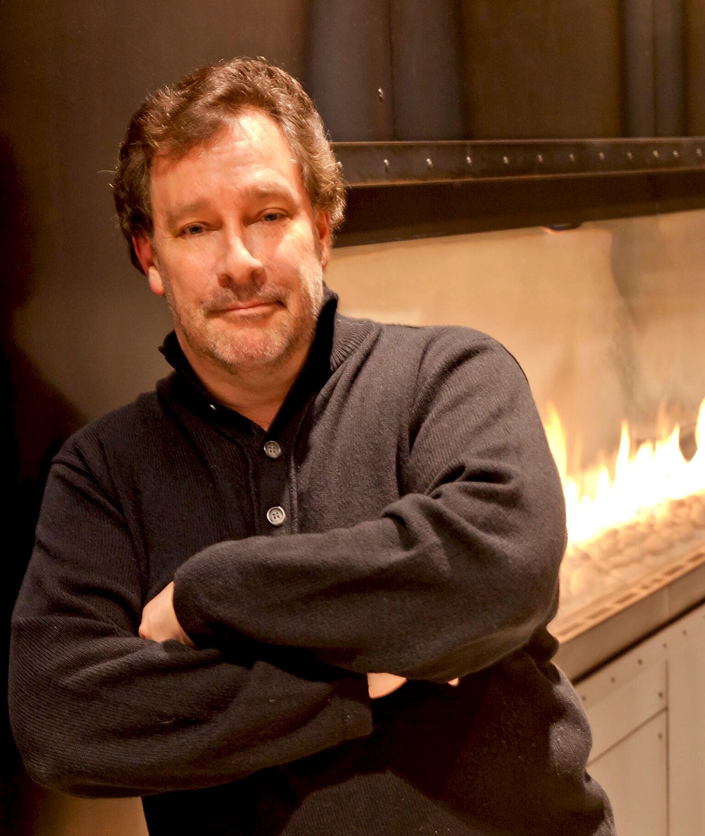 Glen Cortese smile!.jpg