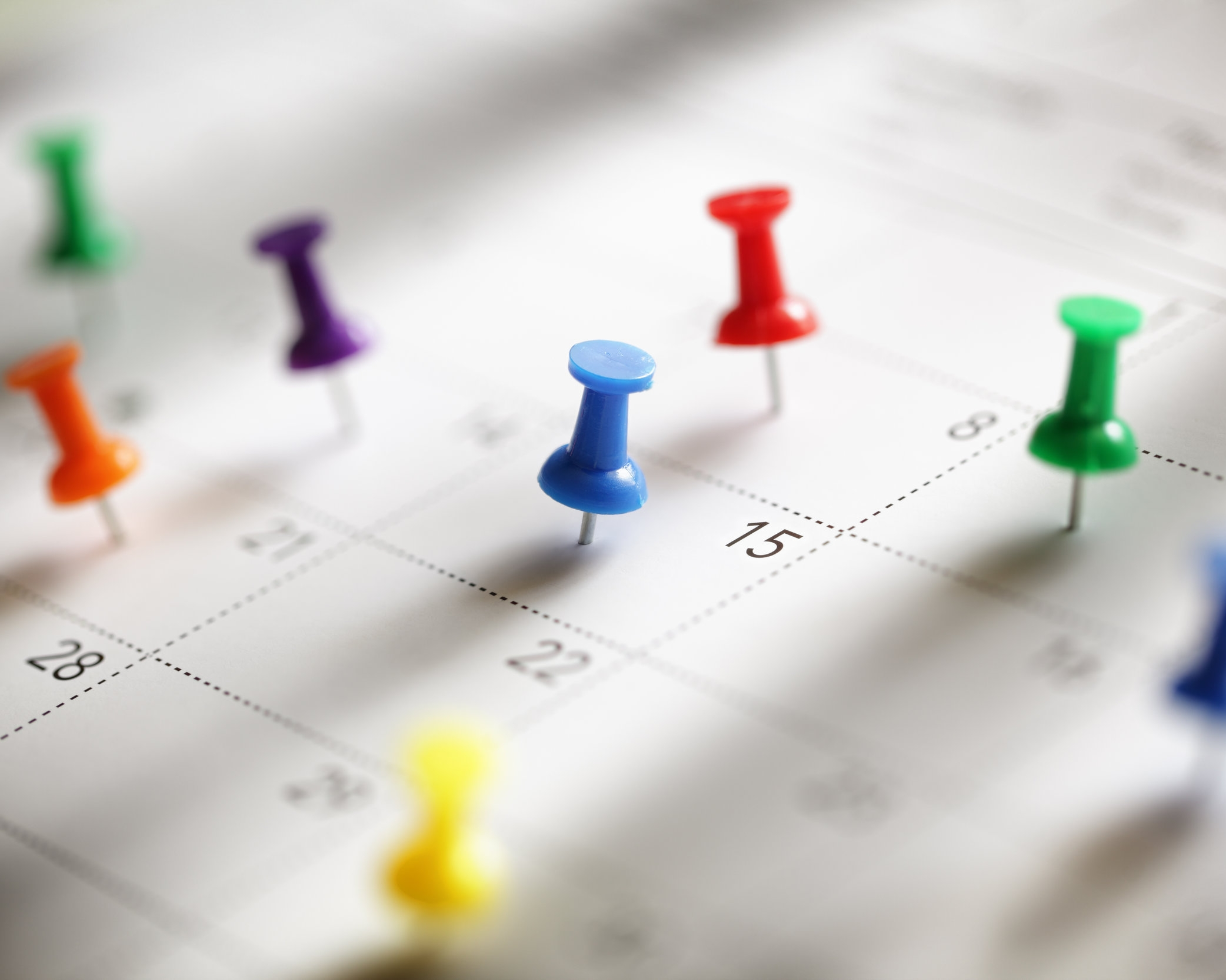 "Country Compliance Calendar - The UK CORE ""country compliance calendar"" identifies and describes the UK's health & safety regulatory compliance events or activities, and the frequency with which those events or activities must be conducted.Country Compliance Calendars come free of charge with the purchase of a corresponding Country Legal Register or Country Audit Checklist. Click the button below for more details!"