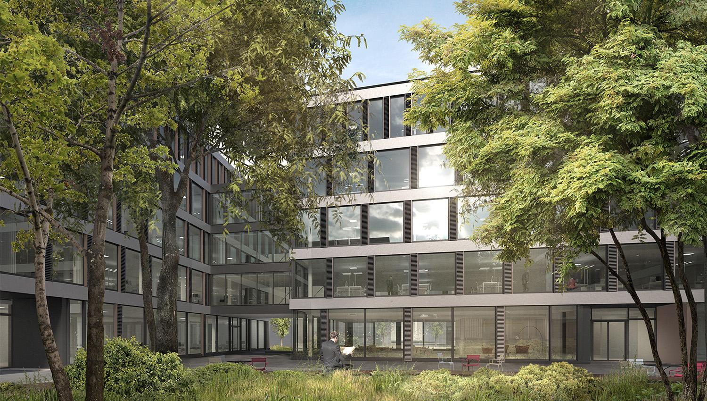 Innenhof Geschäftshaus Helix Cham.jpg