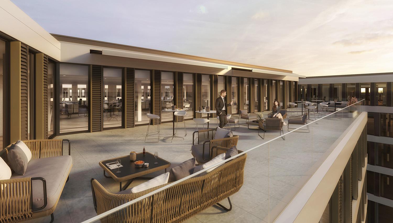 Terrasse Geschäftshaus Helix Cham.jpg