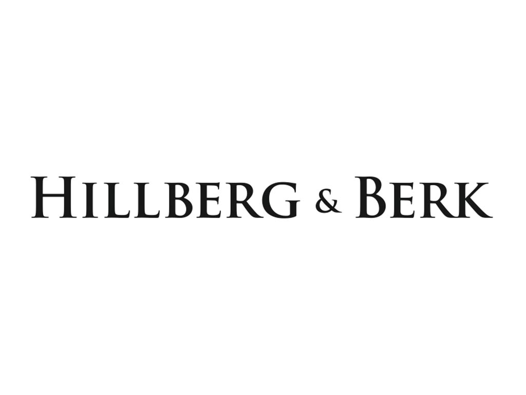 Hilberg & Berk Consultant Warren Barry