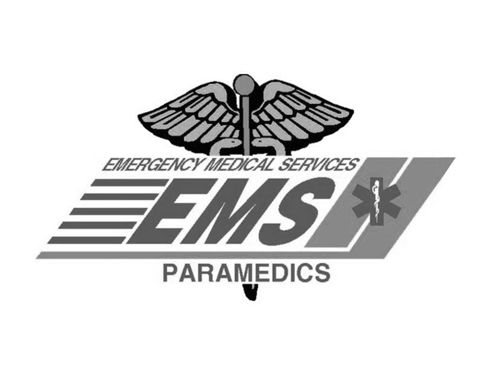 EMS Saskatchewan HR Consultant Instinctive Solutions