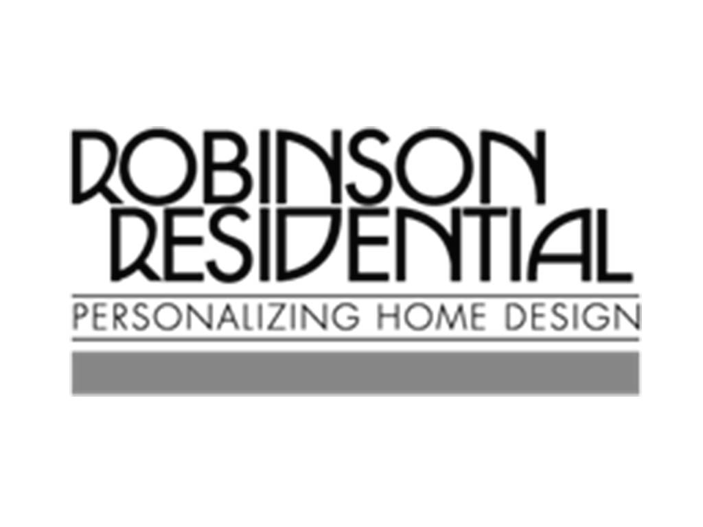 Robinson Residential Staffing Strategy