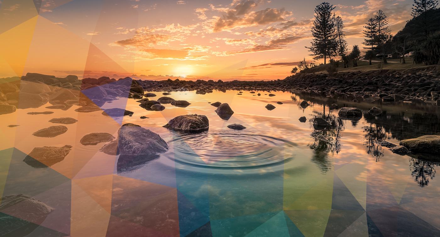 better-the-pond.jpg