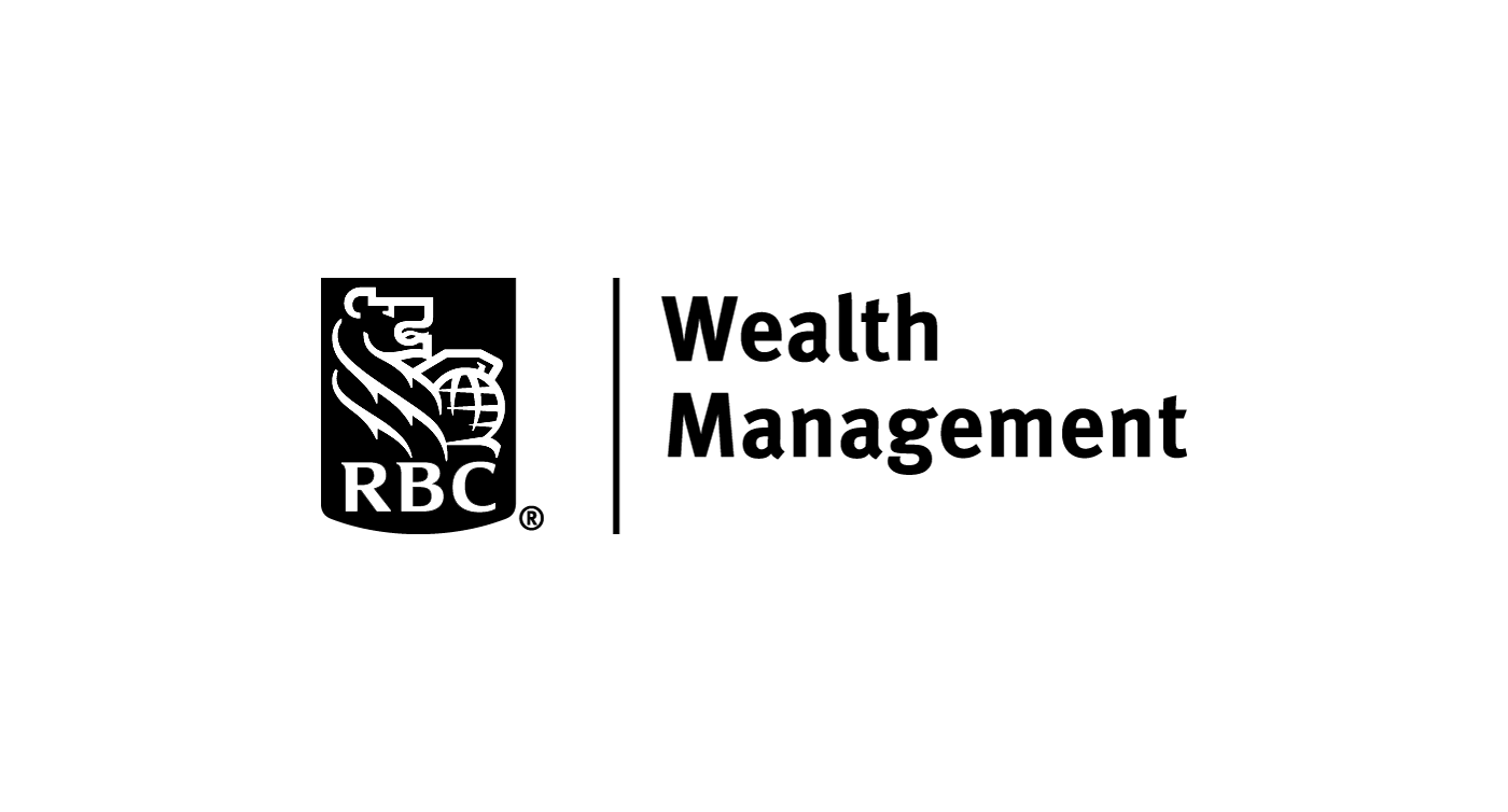 Royal Bank Dominion Securities Team Consultant
