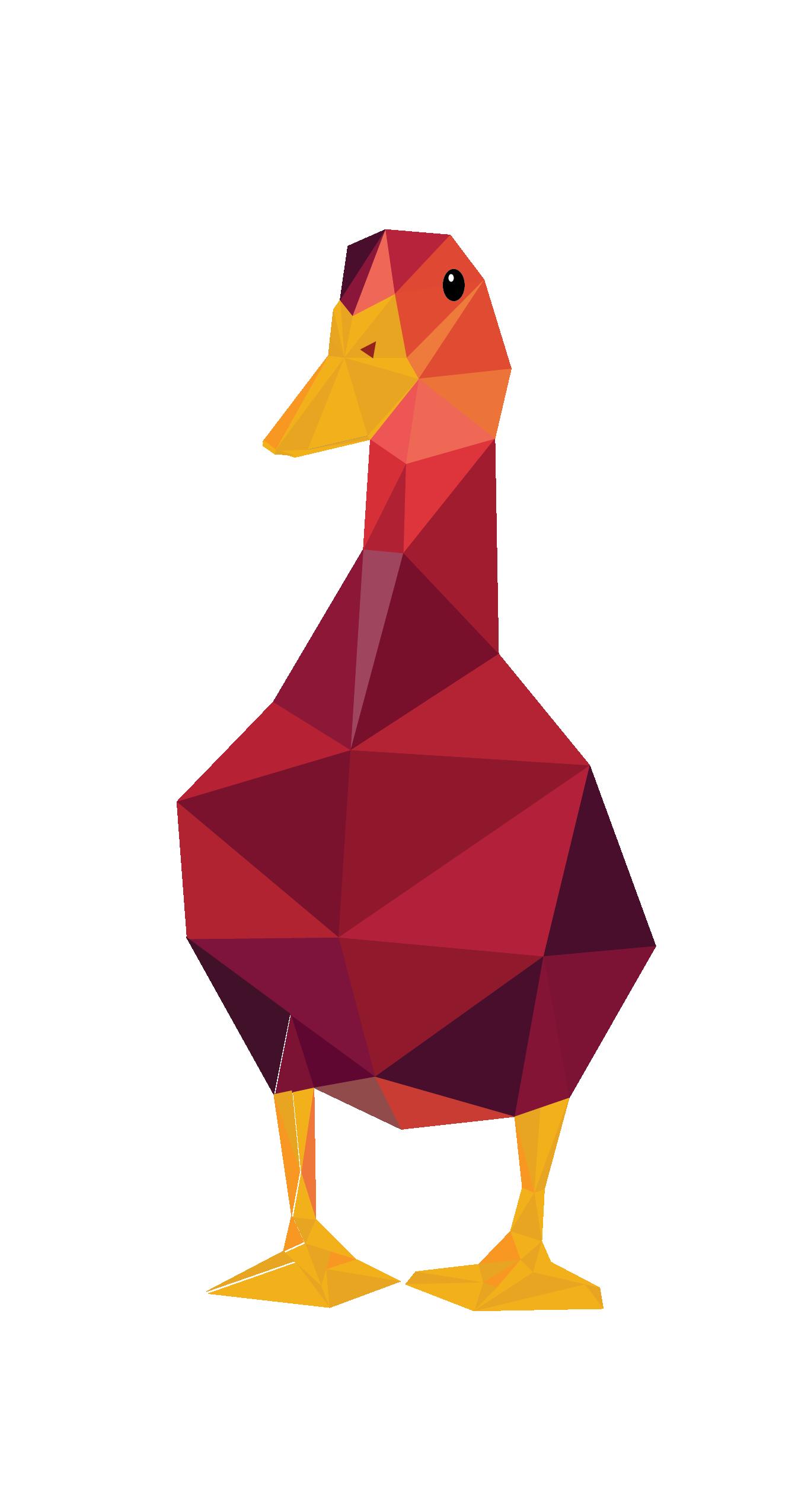 DuckDuckGoose-04.png