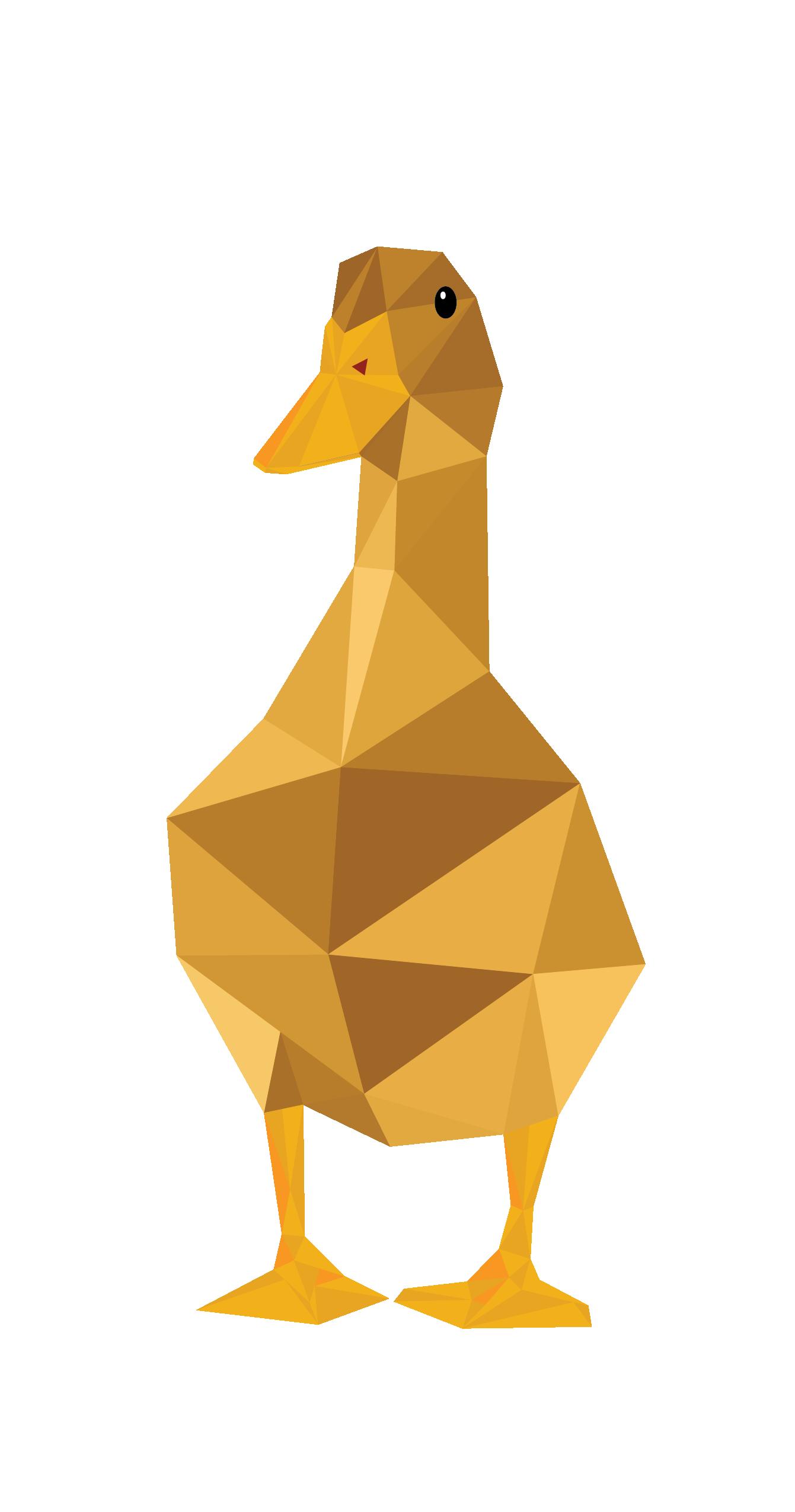 DuckDuckGoose-05.png