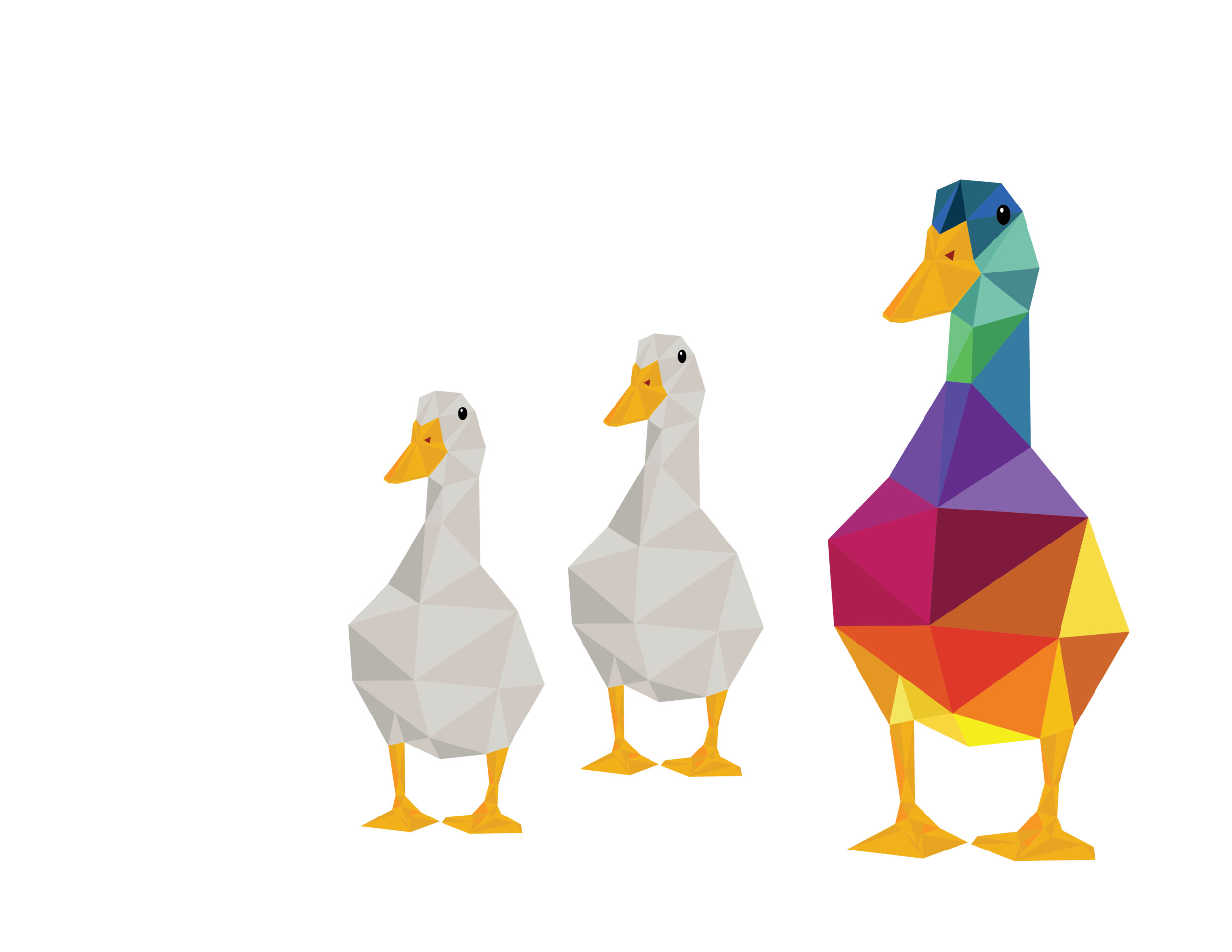 """Click for """"Duck Duck Goose""""terms."""