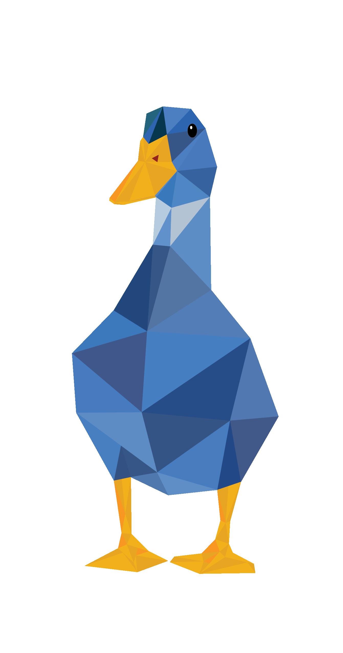 DuckDuckGoose-02.png