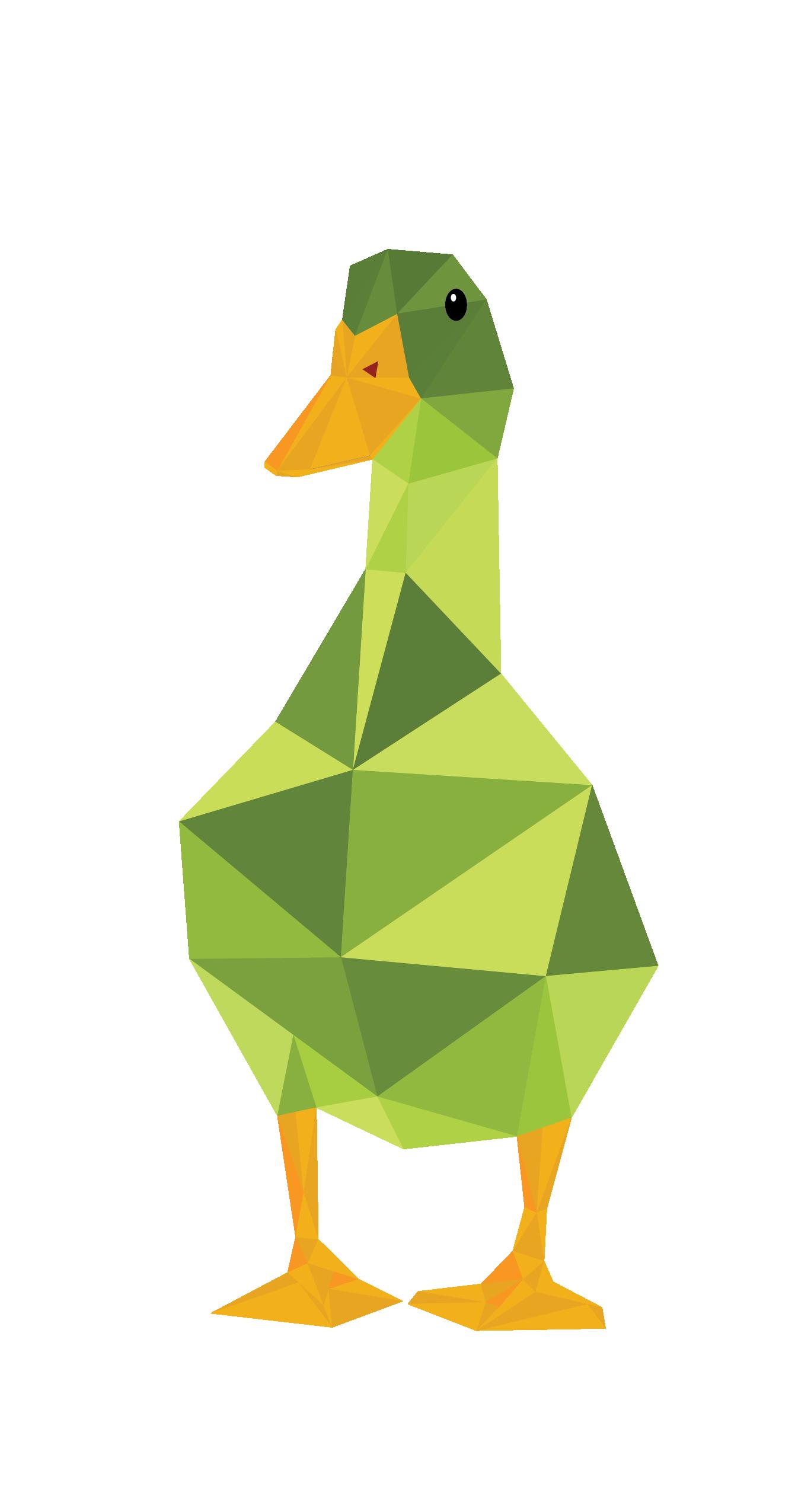 DuckDuckGoose-03.png