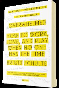 Overwhelmed-TPBookshot.png