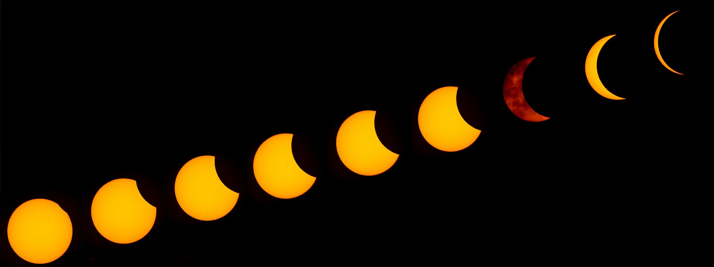 eclipse Partial Phases.jpg