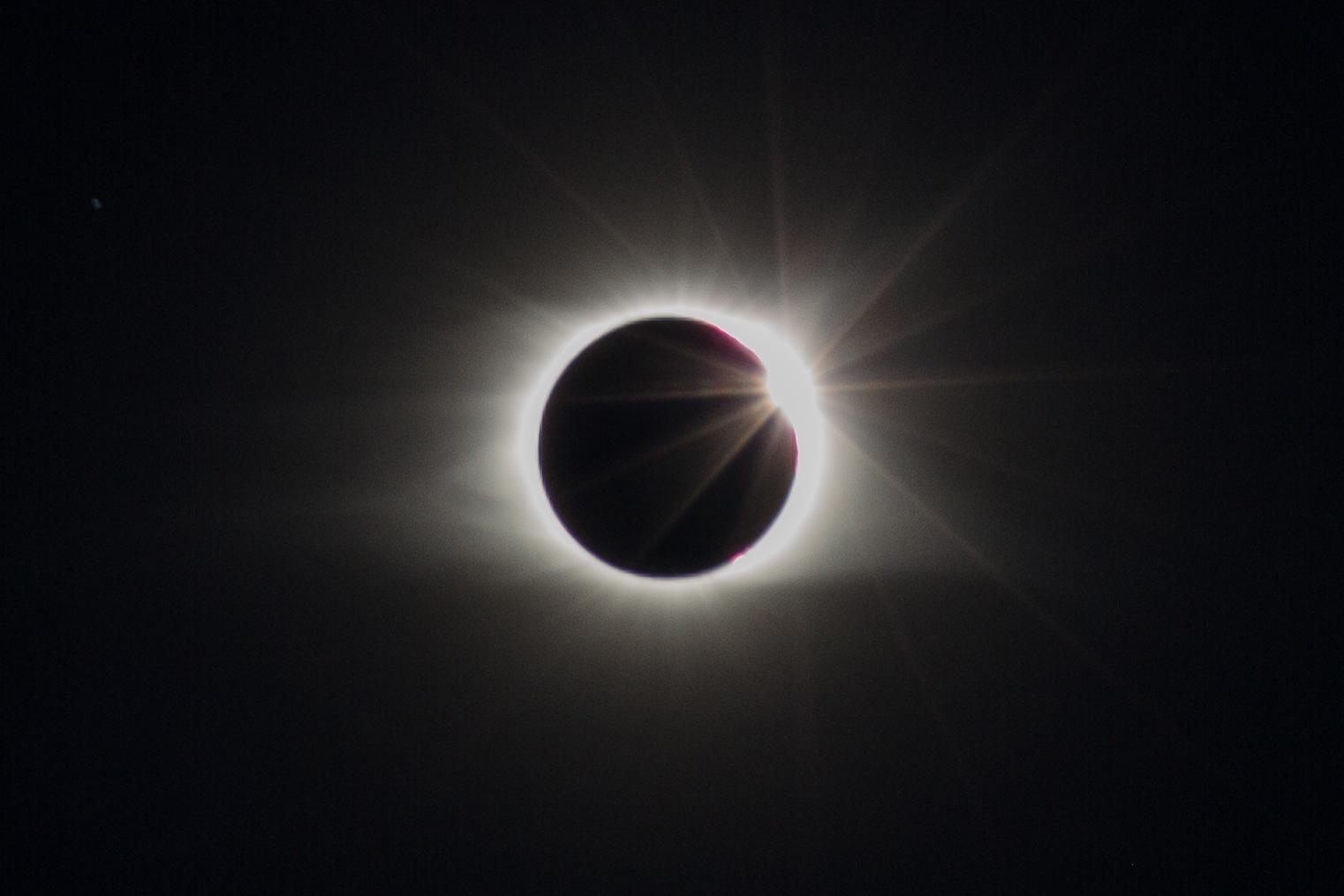 eclipse one.jpg