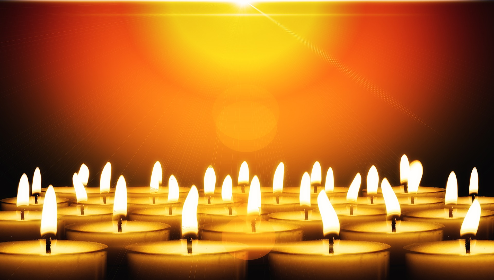 candles-2877148_1920.jpg
