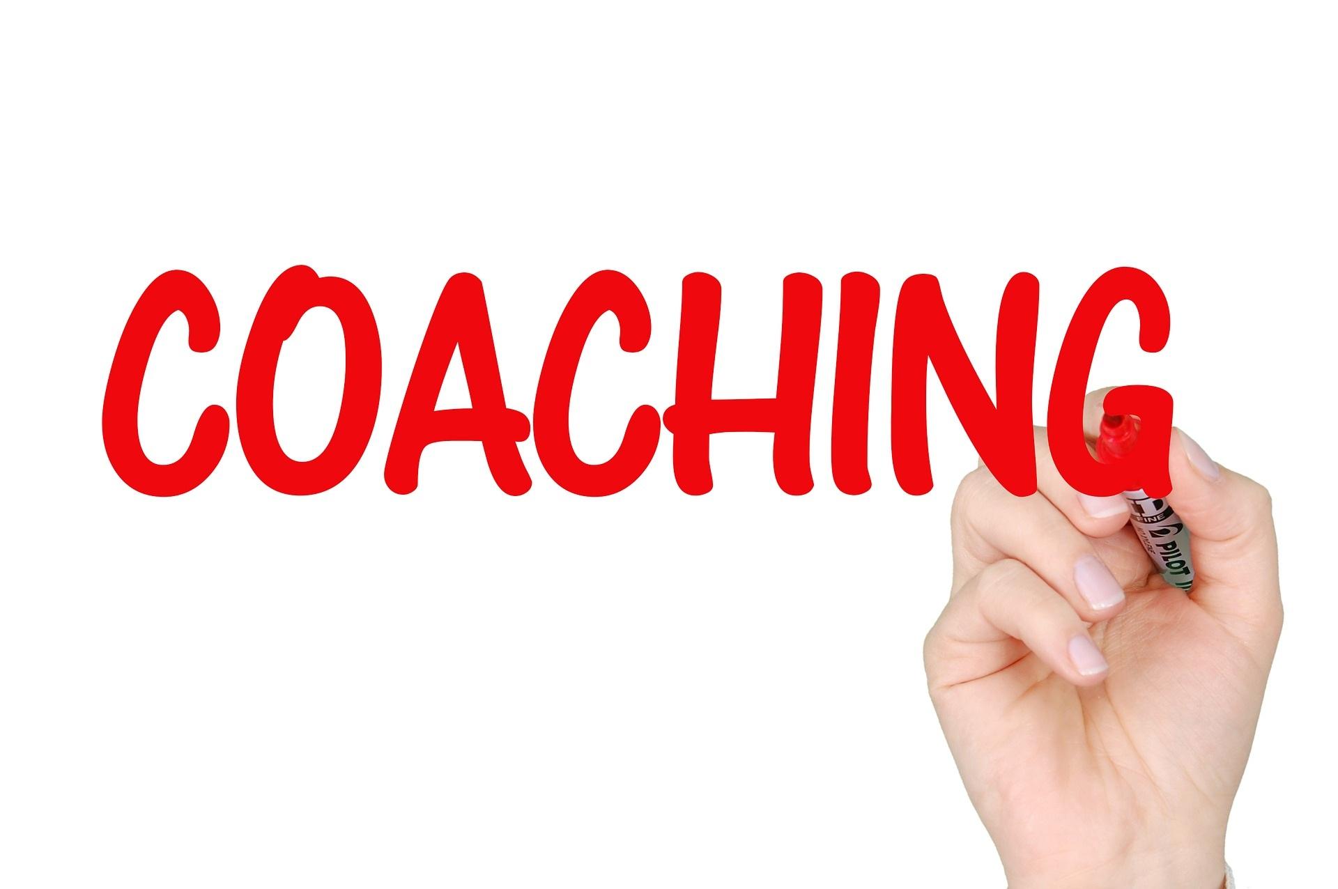 coaching-2738523_1920.jpg