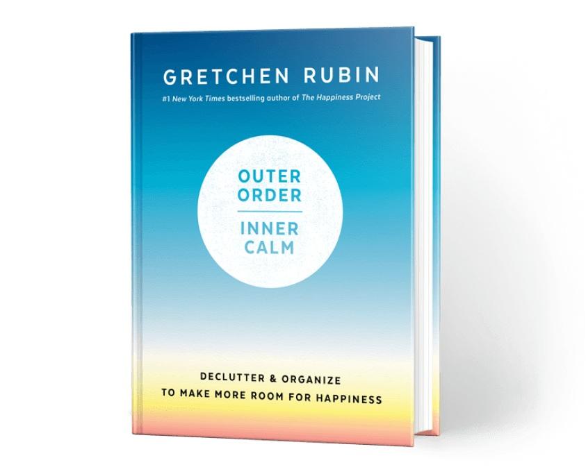 outer+order+inner+calm+cover.jpg