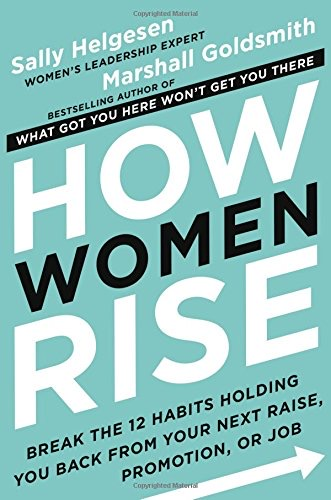 how women rise.jpg