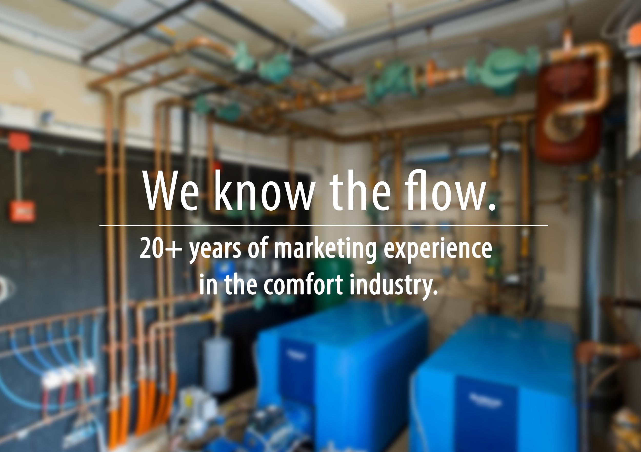 Gallery image theflow.jpg