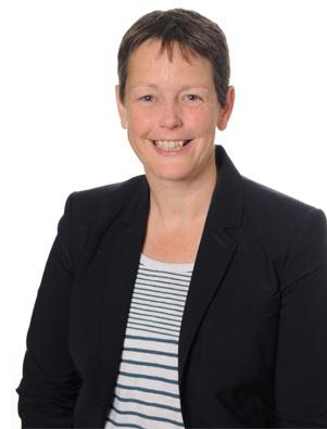 Executive Headteacher: Mrs Aitken