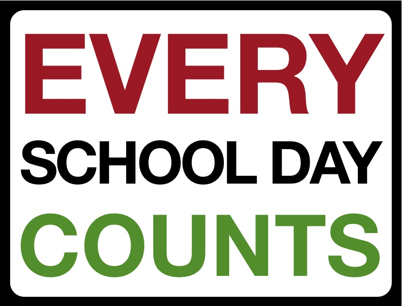every school day counts logo.jpg