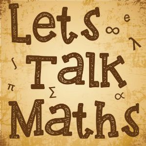 Lets Talk Maths Logo.png
