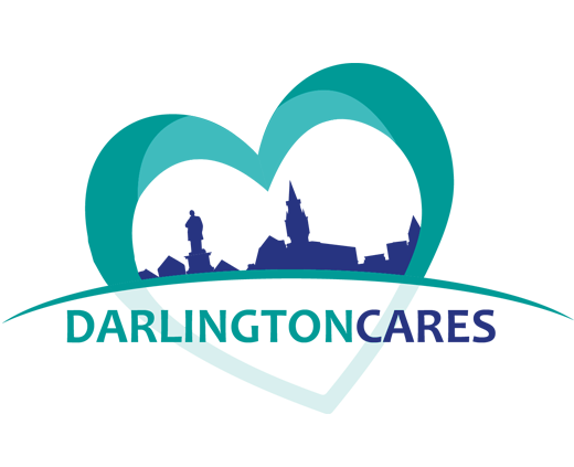 darlington-cares-logo-transparent.jpg