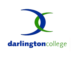 Darlington_College_Logo_3.png