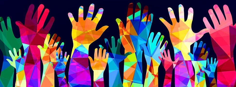 colorful-hands-up--happiness-or-help-concept.jpg