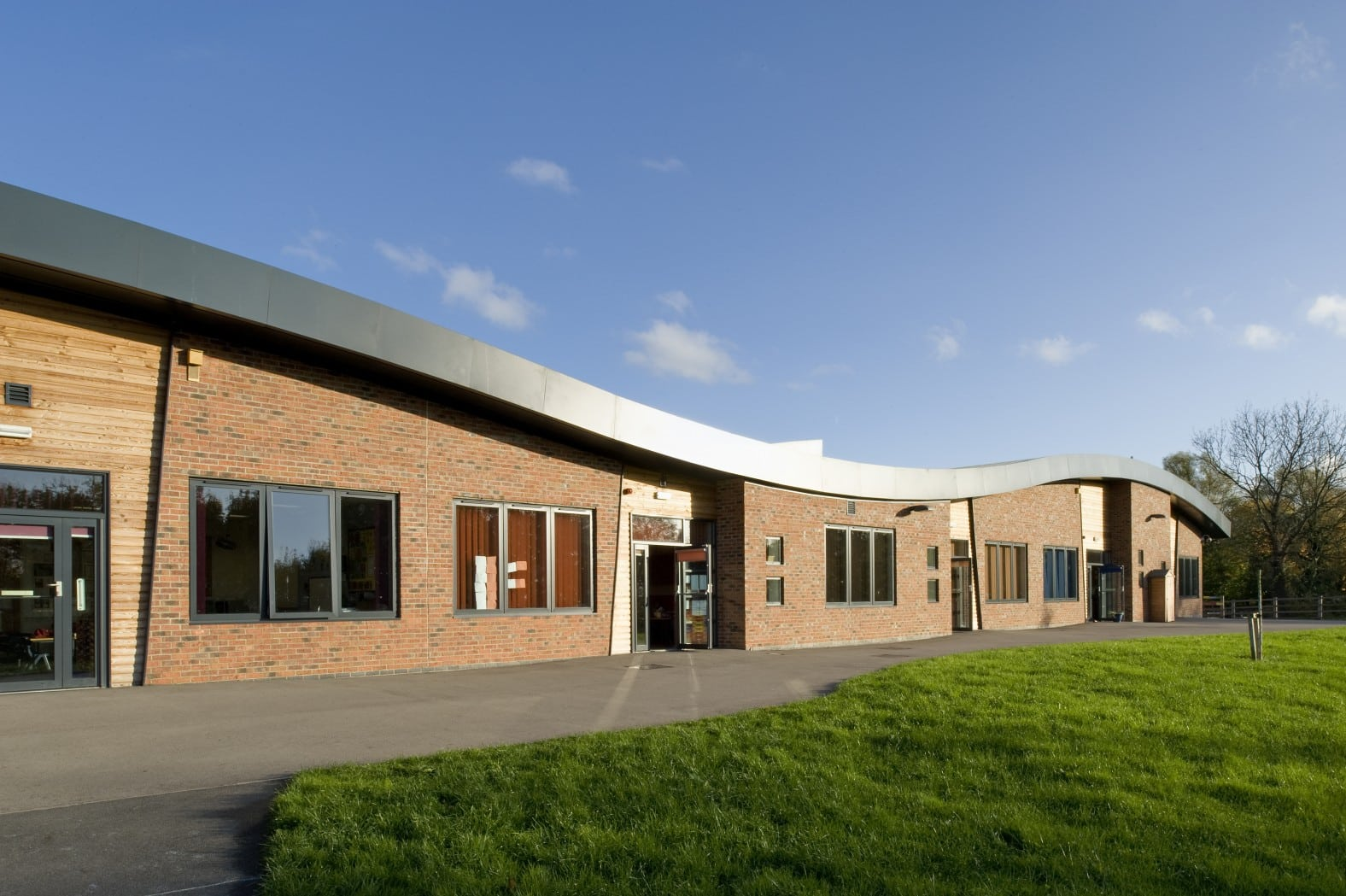 Thinking about St. Mary's Cockerton for your child for September 2019? - If you are thinking about St. Mary's Cockerton for your child's school in September 2019, we would like to show you round and tell you about our school. Please contact the school office (01325 380758 or admin@stmaryscockerton.org.uk) to make an appointment. We look forward to seeing you!
