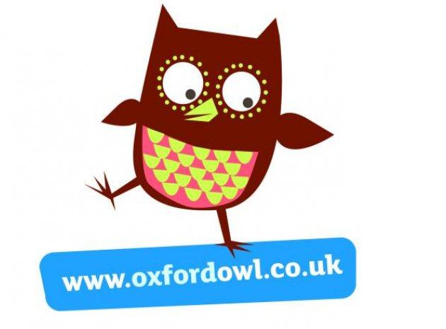 oxford owl.JPG