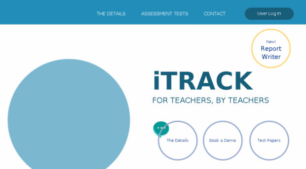itrackprimary.co.uk.png