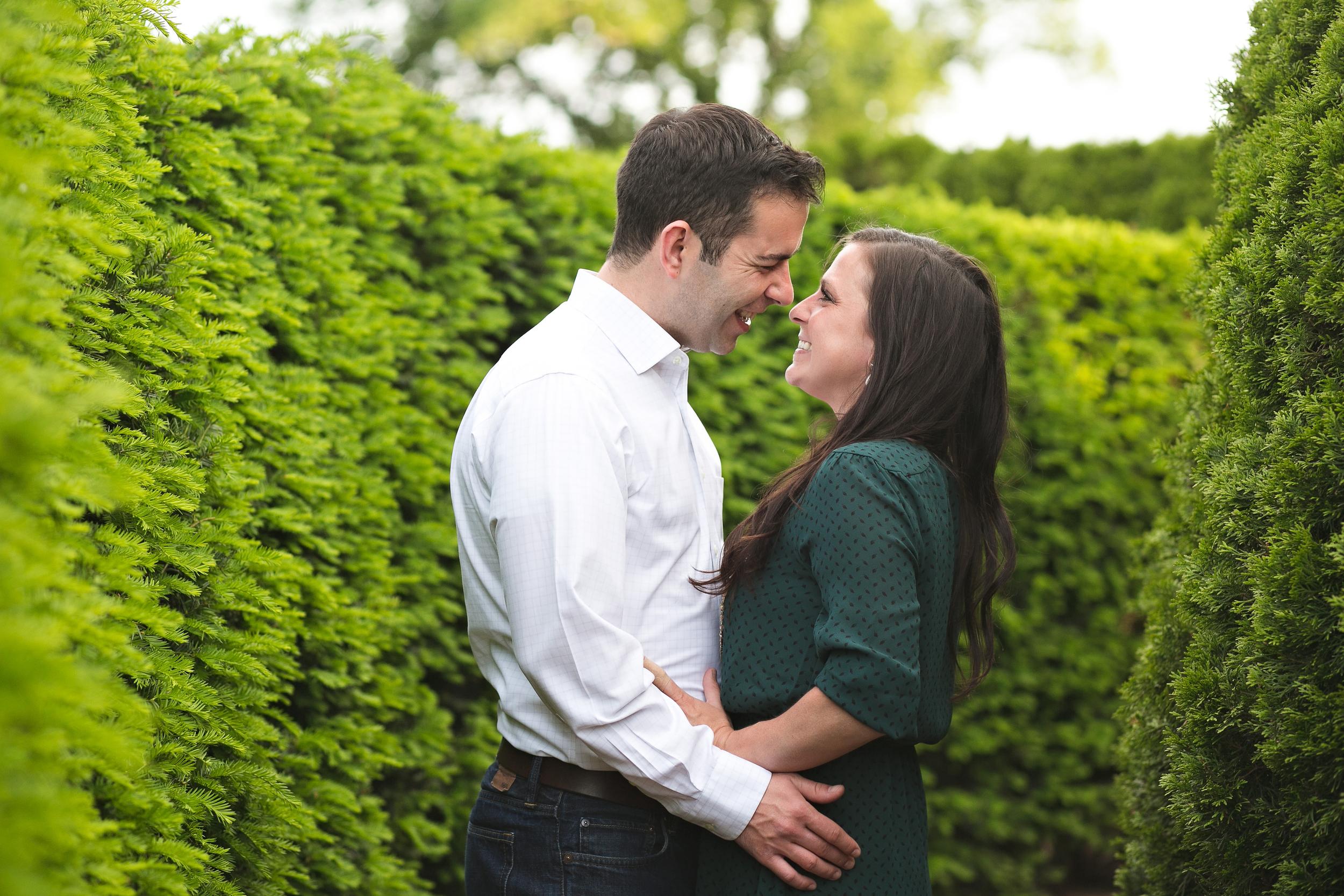 Tim&Andrea Engagemenr-15.jpg