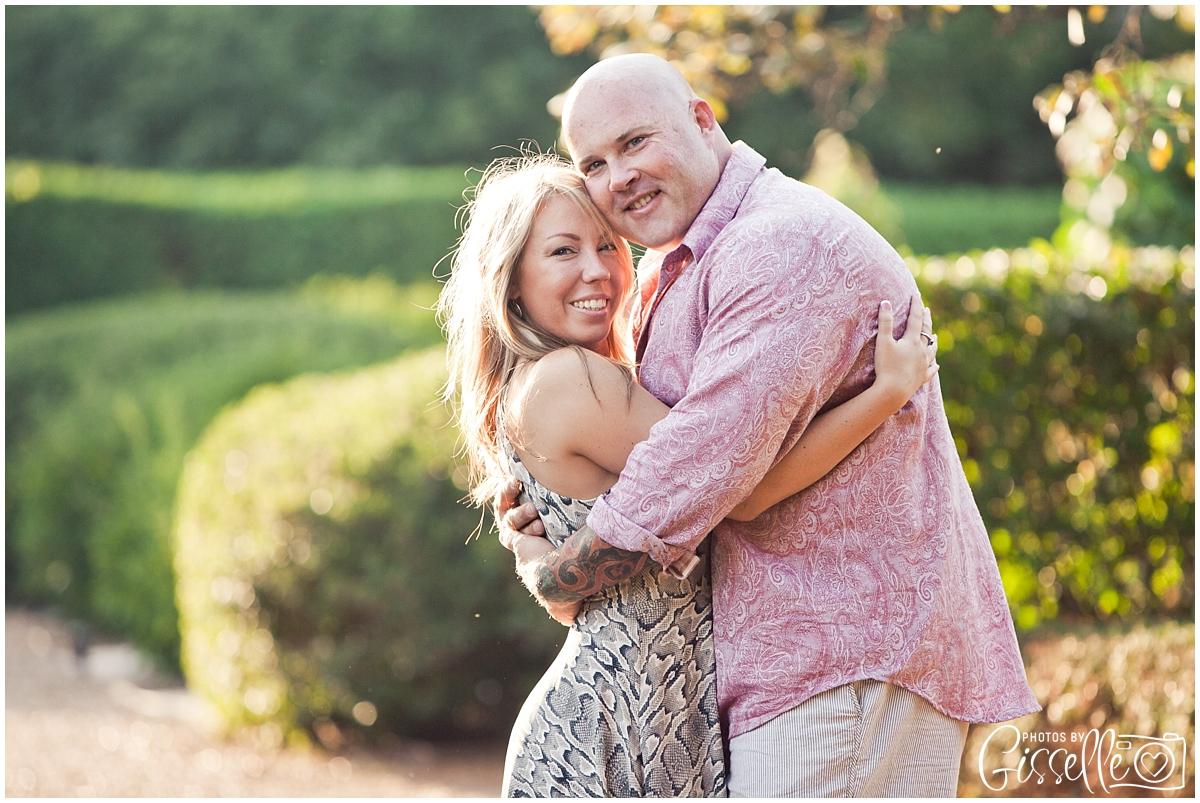 Samantha_Jamie_Cantigny_Park_Engagement_Photos-004.jpg