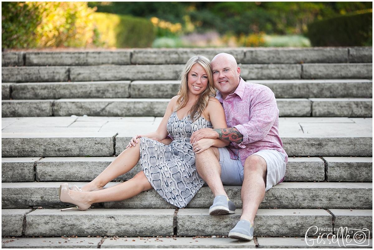 Samantha_Jamie_Cantigny_Park_Engagement_Photos-009.jpg