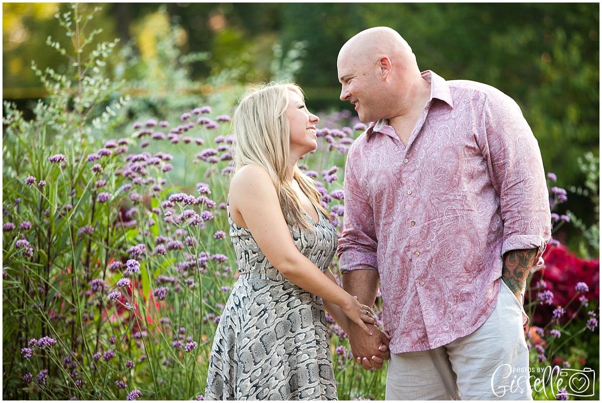Samantha_Jamie_Cantigny_Park_Engagement_Photos-017.jpg