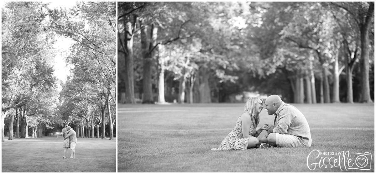Samantha_Jamie_Cantigny_Park_Engagement_Photos-024.jpg