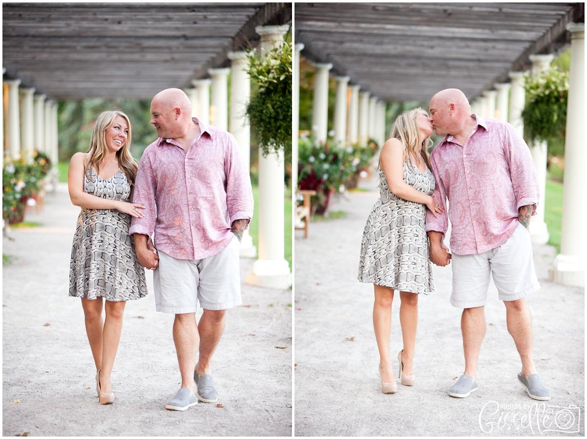 Samantha_Jamie_Cantigny_Park_Engagement_Photos-029.jpg