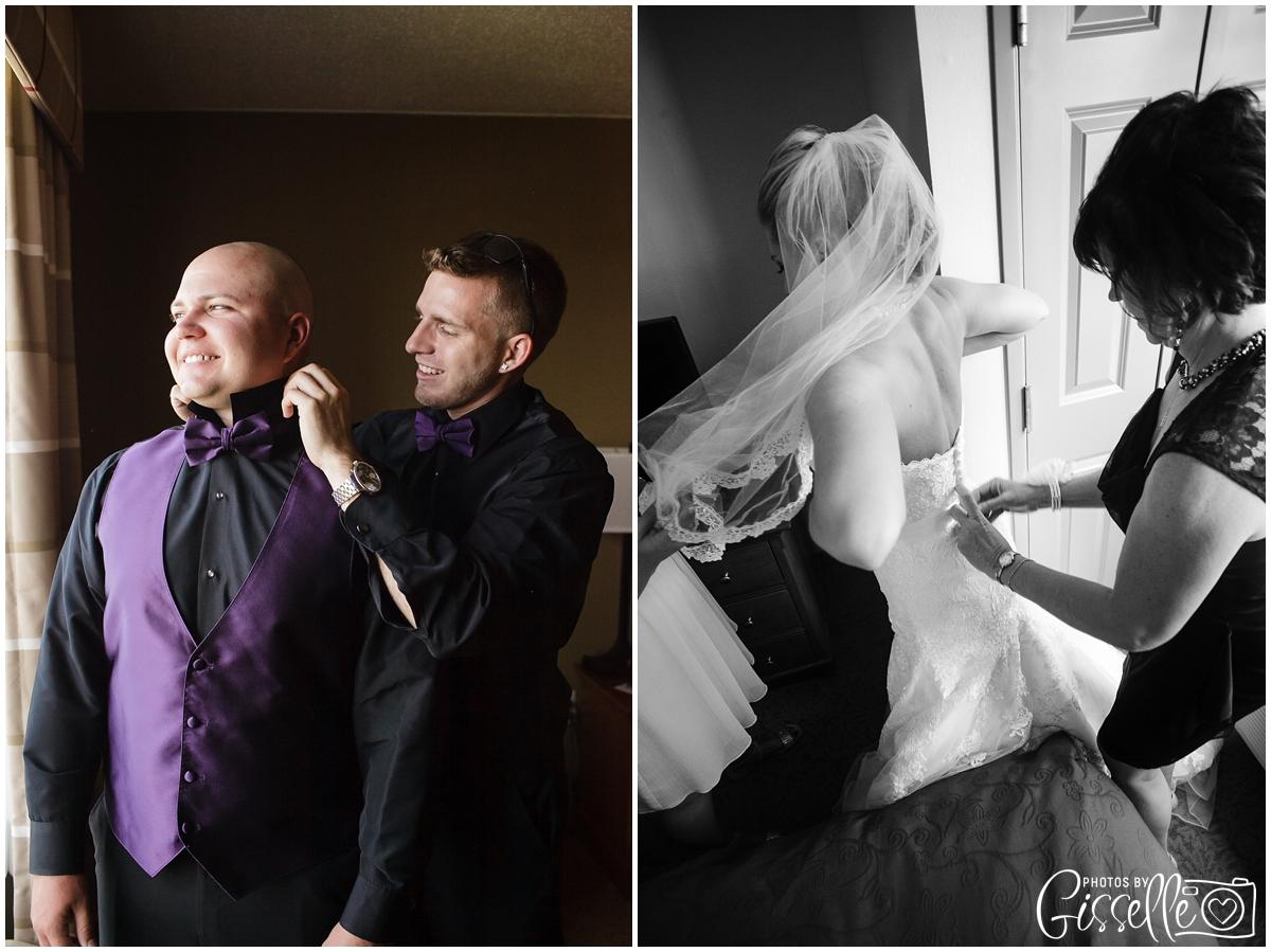 S_D_BLUMEN_GARDENS_WEDDING_PHOTOS_0024.jpg
