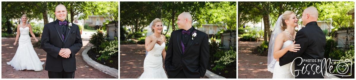 S_D_BLUMEN_GARDENS_WEDDING_PHOTOS_0025.jpg