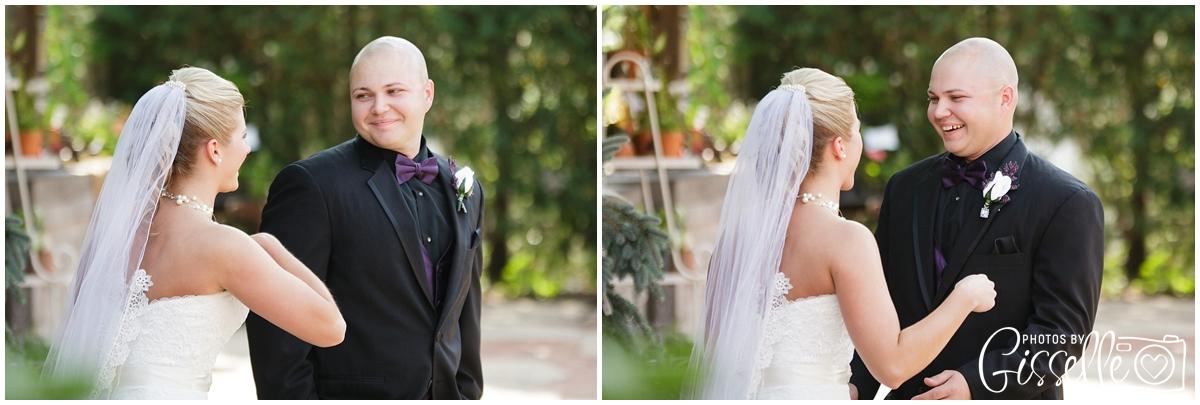 S_D_BLUMEN_GARDENS_WEDDING_PHOTOS_0059.jpg