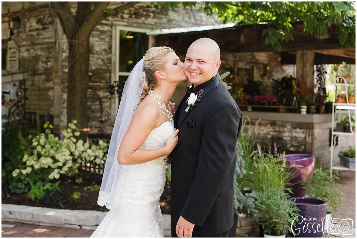 S_D_BLUMEN_GARDENS_WEDDING_PHOTOS_0026.jpg