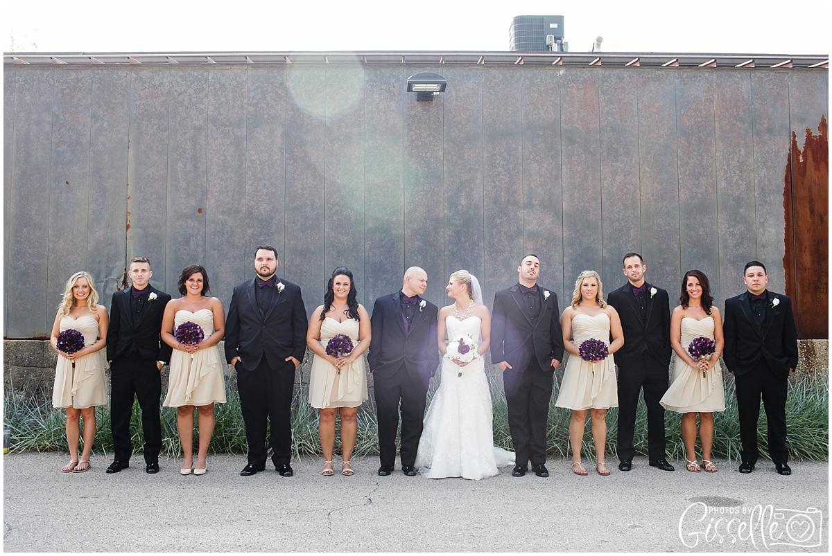 S_D_BLUMEN_GARDENS_WEDDING_PHOTOS_0028.jpg