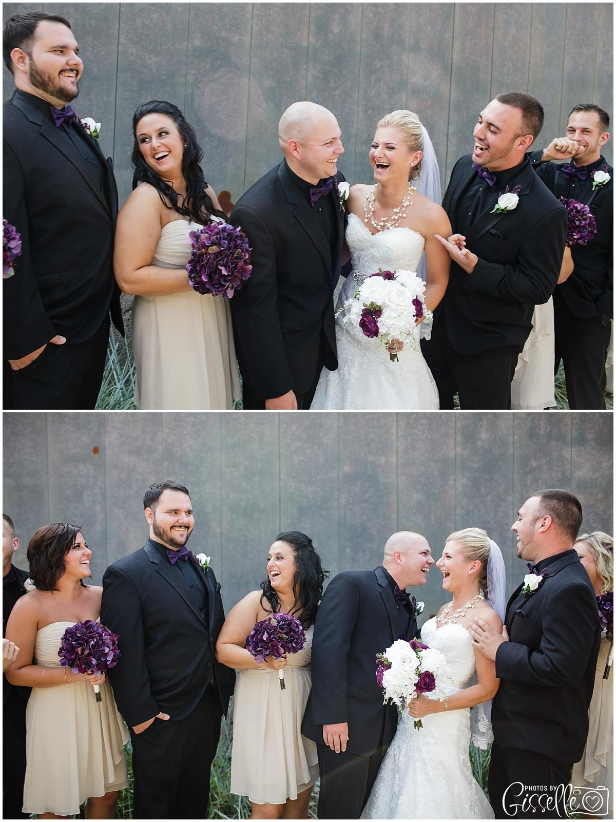 S_D_BLUMEN_GARDENS_WEDDING_PHOTOS_0029.jpg