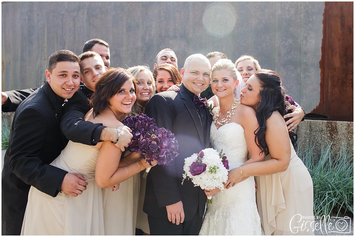 S_D_BLUMEN_GARDENS_WEDDING_PHOTOS_0030.jpg