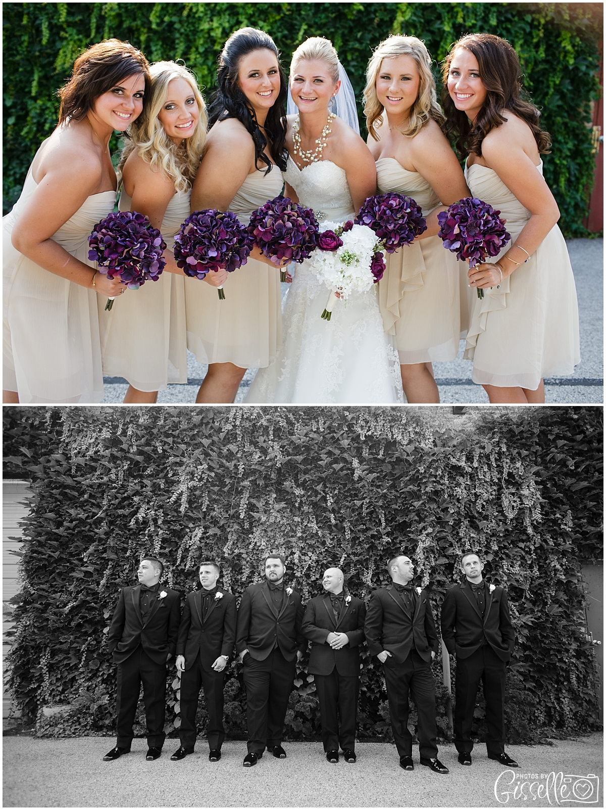 S_D_BLUMEN_GARDENS_WEDDING_PHOTOS_0032.jpg
