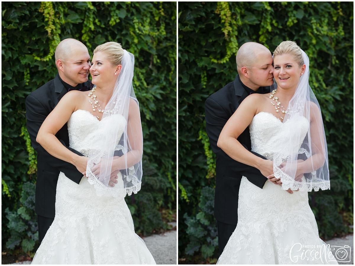 S_D_BLUMEN_GARDENS_WEDDING_PHOTOS_0036.jpg
